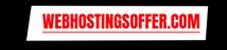 Web Hostings Offer